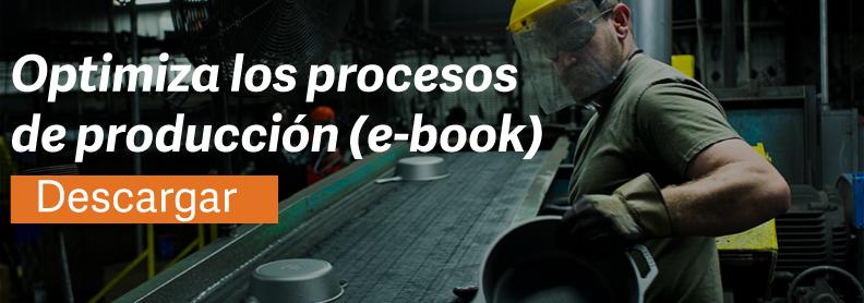 ebook procesos de producción