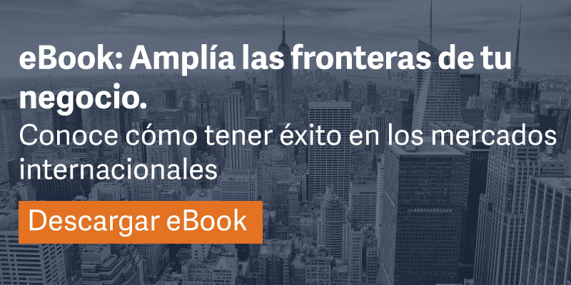 ebook-internacionalización