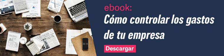 ebook reducir costes empresa