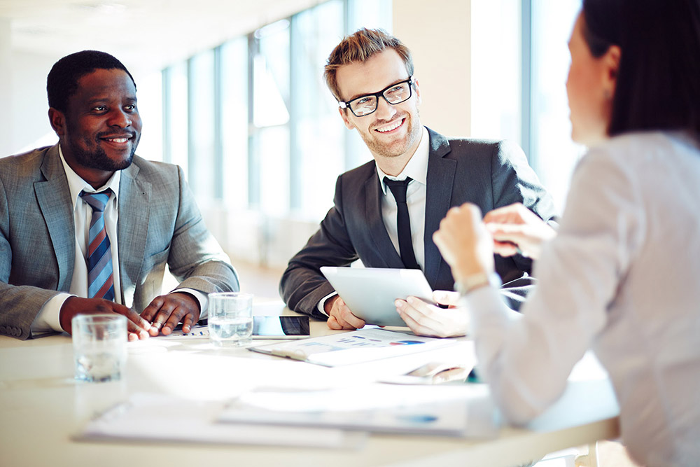 Control Group - SmartDoc - Milcontratos - Contratos y documentos legales para Despachos y Pymes