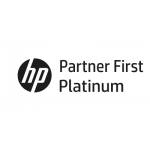 logo-distinciones-hp-partner-first-platinum