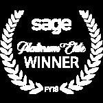 logo-distinciones-sage-platinum-elite