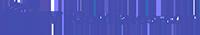 Control Group - Logo - SmartDoc - Milcontratos - Contratos y documentos legales para Despachos y Pymes