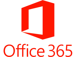 Control Group - Logo Microsoft Office 365