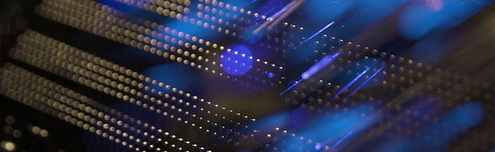 Control Group solucion Almacenamiento All Flash PureStorage