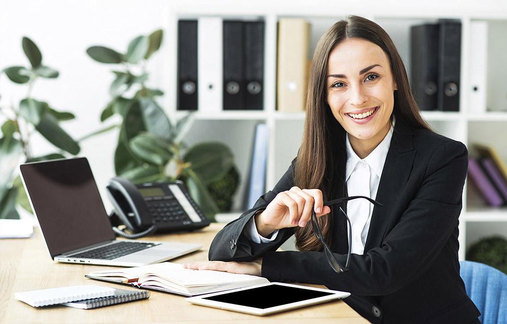 Control Group - Soluciones - Plataforma de facturación electrónica