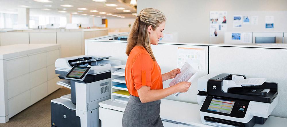 Control Group - Soluciones - Custodia, destrucción certificada y escaneo de documentos