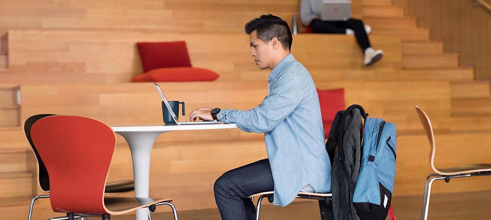 Control Group - Solución - Equipos de sobremesa, portátiles, workstations, tablets y monitores HP