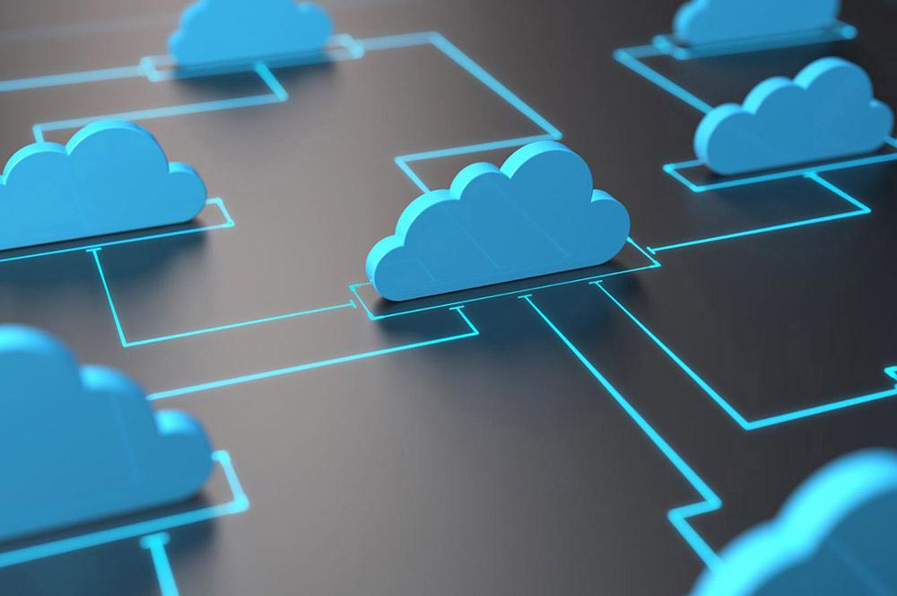 Control Group - Soluciones - Migraciones y acompañamieto al cloud