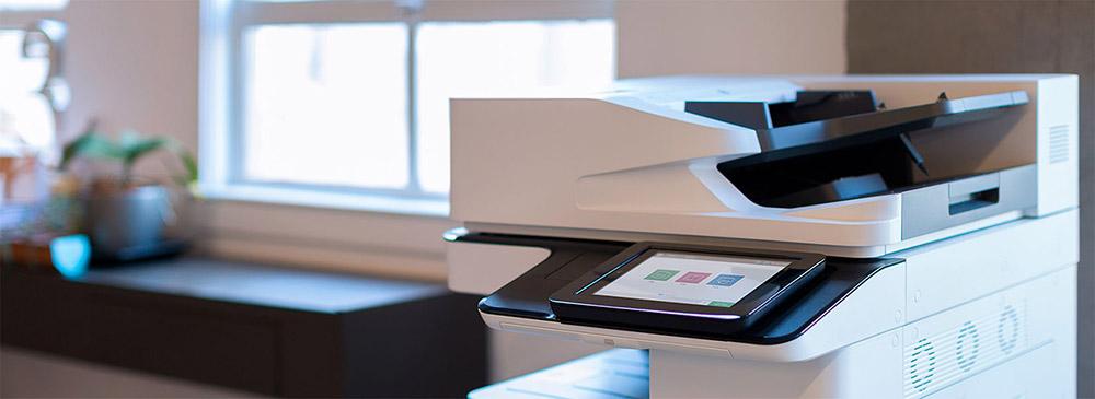 Control Group - Soluciones - Venta, rénting y alquiler de equipos de impresión