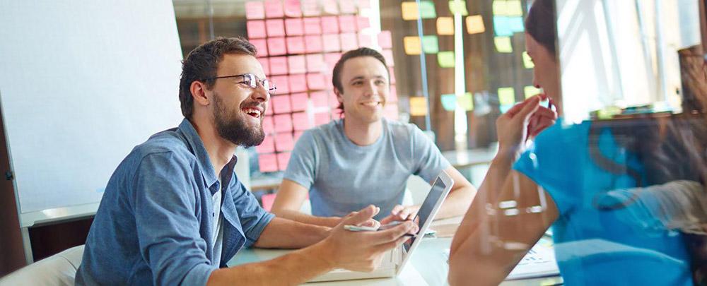 Control Group - Sage 200 cloud - ERP Gestión Empresarial para PYMES