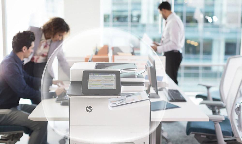 Control Group - Soluciones - Soluciones de Seguridad de impresión