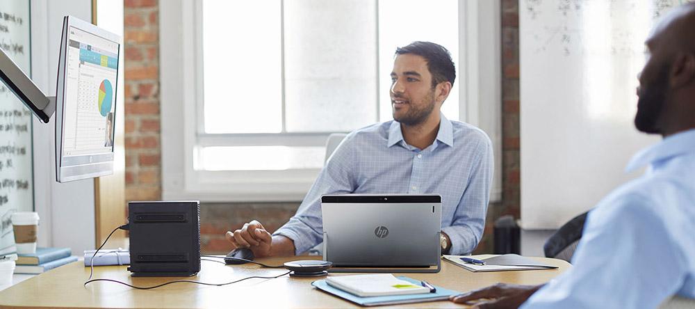 Control Group - Soluciones - Los mejores softwares de gestión de usuarios