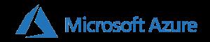 Control Group - Logo - Microsoft Azure