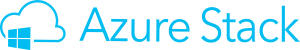 Control Group - Logo - Azure Backup