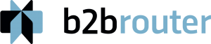 Control Group - Logo - B2Brouter