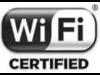 logo-certificado-wifi