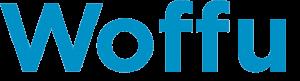 Control Group - Logo - Sage Control Horario Woffu