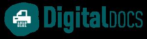 Control Group - Logo - Digital Docs - Escaneo y facturas de compras