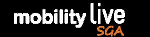 Control Group - Logo - Modulo Mobility Live SGA - Software Gestión de almacenes, integrado con Sage 200 cloud