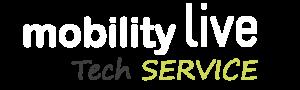 Control Group - Logo - Modulo Mobility Live Tech Services - Software Gestión Servicios Técnicos (SAT), integrado con Sage