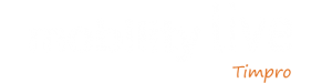 Control Group - Logo - Modulo Mobility Live Timpro - Software Control Procesos Fabricación, integrado con Sage 200 cloud