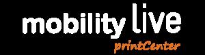 Control Group - Logo - Modulo Mobility PrintCenter - Software de diseño de Impresión de etiquetas