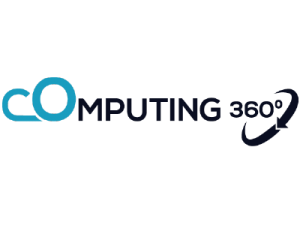 Control Group - Logo - Computing 360