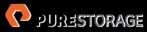 Control Group - Logo - Almacenamiento All Flash PureStorage