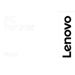 logo-distinciones-lenovo-pc-partner-of