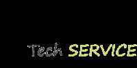 logo-partners-mobility-live-tech-service